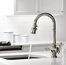Restaurant Style Kitchen Faucet Best Faucet Buying Guide Consumer Reports