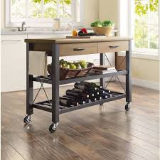kitchen island cart big lots thesouvlakihouse com