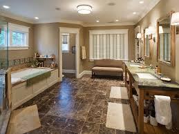 Bathroom Refinishing Ideas Bathroom Victorian Vintage Barn Doors Flip Loft Denver Modern