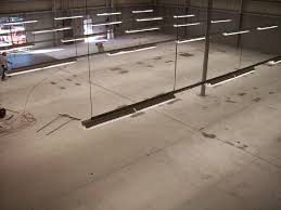 Industrial Concrete Floor Coatings Epoxy Floor Coatings Blackwell U0027s Inc
