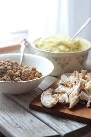 vegetarian thanksgiving gravy thanksgiving leftovers gravy balls the gourmet rd