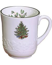 check out these bargains on cuthbertson original tree