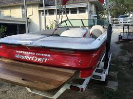 mastercraft x9 2001 for sale for 19 000 boats from usa com