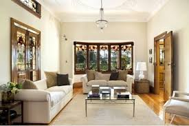 federation homes interiors australian nouveau and federation style i like the couches