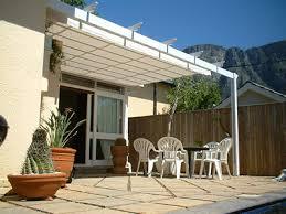 Patio Awnings Cape Town Aluminium Pergola Best 25 Aluminum Pergola Ideas On Pinterest