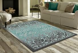 Stroud Rugs Made In Usa Area Rugs Decor Rugs Floor Mats Carpeting An
