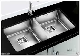 franke faucets kitchen franke bowl undermount kitchen sinks sink and faucets
