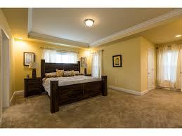 2 Bedroom 2 Bath Modular Homes The Greenbrier I Manufactured Home Floor Plan Or Modular Floor Plans