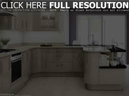 Refacing Kitchen Cabinets Lowes by Lowes Kitchen Cabinets Financing Best Cabinet Decoration