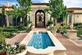 mediterranean style homes interior beautiful mediterranean homes interior design pictures amazing