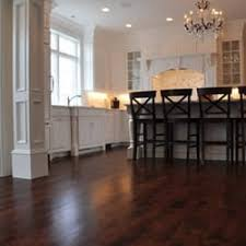 modern floor ls cheap modern floor design 237 photos flooring 7748 borthwick way