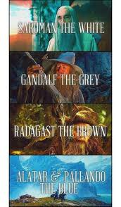 8 best endeavors images on pinterest lord of the rings middle