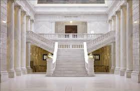 marble stairs white marble stairs 12 sensational marble stairs to inspire you