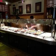 Buffet In Palm Springs by Crazy Buffet 80 Photos U0026 87 Reviews Buffets 2030 Palm Beach