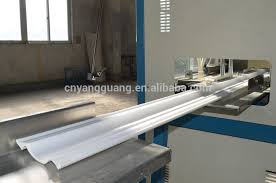 Polystyrene Cornice Alibaba Manufacturer Directory Suppliers Manufacturers