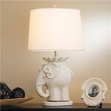 bethany mota elephant lamp on the hunt
