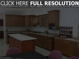 Kitchen Cabinets In New Jersey Best Home Kitchen Cabinets Home Decoration Ideas