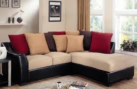 sofa bei ebay kaufen beautiful model of sofa trend store as of big sofa kaufen ebay
