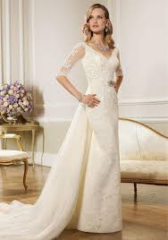 clearance wedding dresses 20 best bridal clearance wedding dresses images on