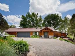 What Material Should I Use For My Patio Durango Colorado by 817 Rainbow Rd Durango Co 81303 Zillow