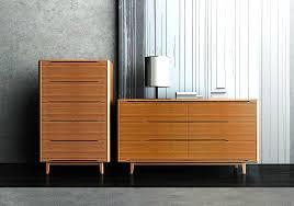Bedroom Dresser Set Bedroom Dresser Set Drop C