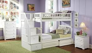 Rooms To Go Kids Beds by Bunk Beds Rooms To Go Kids Furniture Store Children U0027s Bedroom