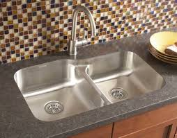 undermount sink with formica undermount sinks for laminate countertops
