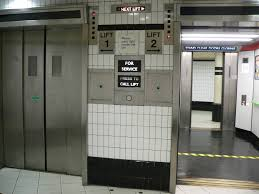 crushed by elevator elevator accident new york personal injury lawyers
