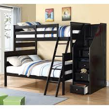 Bunk Bed Ladder Cover Bedding Loft Bed Ladder Cover Needed Something To Stop My Month