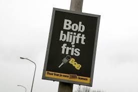 Bob Fris by Bobsportzh On Ook Met Dit Weer Blijft De Bob Fris