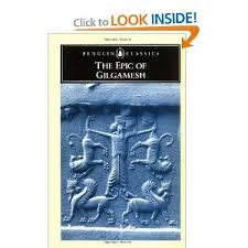 gilgamesh flood myth wikipedia epic of gilgamesh tagalog bonifaceharter s blog
