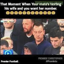 John Terry Meme - john terry soccer memes goal91