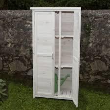 armadi in legno per esterni armadi portabombola ruggeri mobili con mobile portabombola legno e