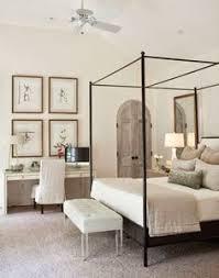 Great Gatsby Themed Bedroom Very Serene Love The Rug Design Bedrooms Pinterest