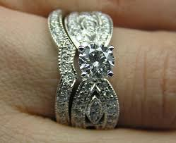 western wedding rings western wedding rings search wedding rings
