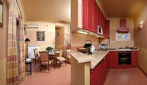 Kitchen Open To Dining Room Kitchen And Dining Room Kitchen Room Design Ideas Pinterest