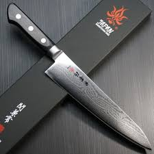 kitchen knives japanese kanestune japanese chef knives japan kitchen knives home
