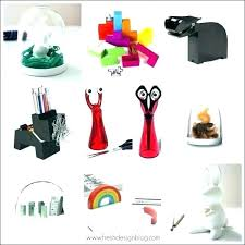 Novelty Desk Accessories Desk Accessories Office Desk Accessories Medium Image