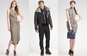 designer clothing what is designer clothing