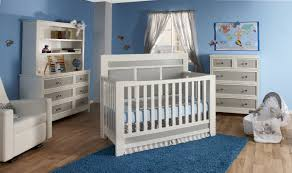 Pali Mantova Crib Pali Products Cortina Available In August Collection