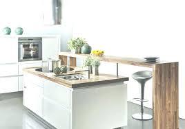 meuble cuisine central meuble de cuisine fait maison cuisine pour central cuisine
