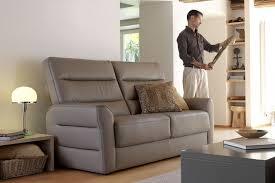 canapé rom rom meubles rastoul