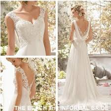 wedding gowns bridalandball co nz affordable and designer
