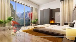 interior designs in home bungalow interior designs 3d interior design house