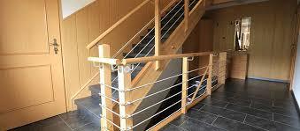 treppen angebote treppenrenovierung bei treppen de renovieren sie ihre treppe