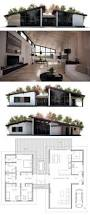 Modern Home Concepts Medina Ohio by 87 Best Diagram Images On Pinterest Architecture Projects And