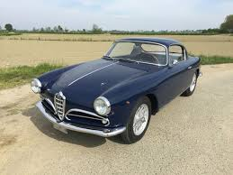 301 best alfa romeo images on pinterest vintage cars autos and cars