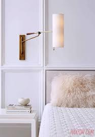 Overhead Vanity Lights Other Kitchen Light Fittings Vanity Lights Overhead Lighting