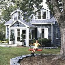 cottage style homes best 25 cottage style homes ideas on cottage homes
