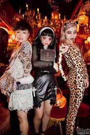 harajuku halloween costume avantgarde harajuku halloween 31 u2013 tokyo fashion news